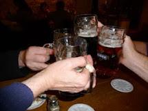 5. Treffen in Deggendorf (11.12.2010)