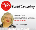 Christian Fiction Authors - All in one place!