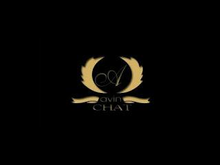 قناة Avin Chat