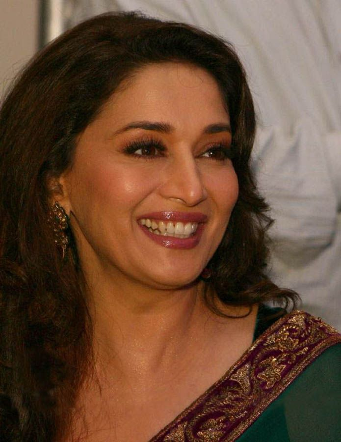 Madhuri Dixit-Nene was recently offered a small cameo in a Hollywood film ...
