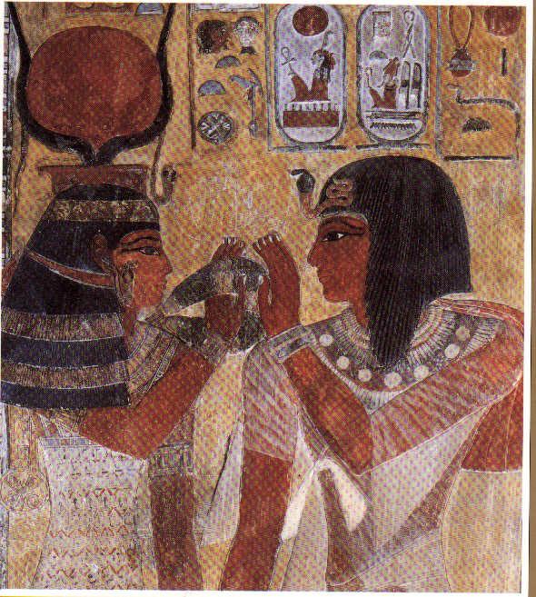 http://3.bp.blogspot.com/-BTOw-negaug/TWjJkHl_UuI/AAAAAAAADgE/xuh9KSbKjZs/s1600/Ancient+Egypt+-+%252867%2529.jpg