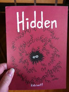 HiddenCover.JPG