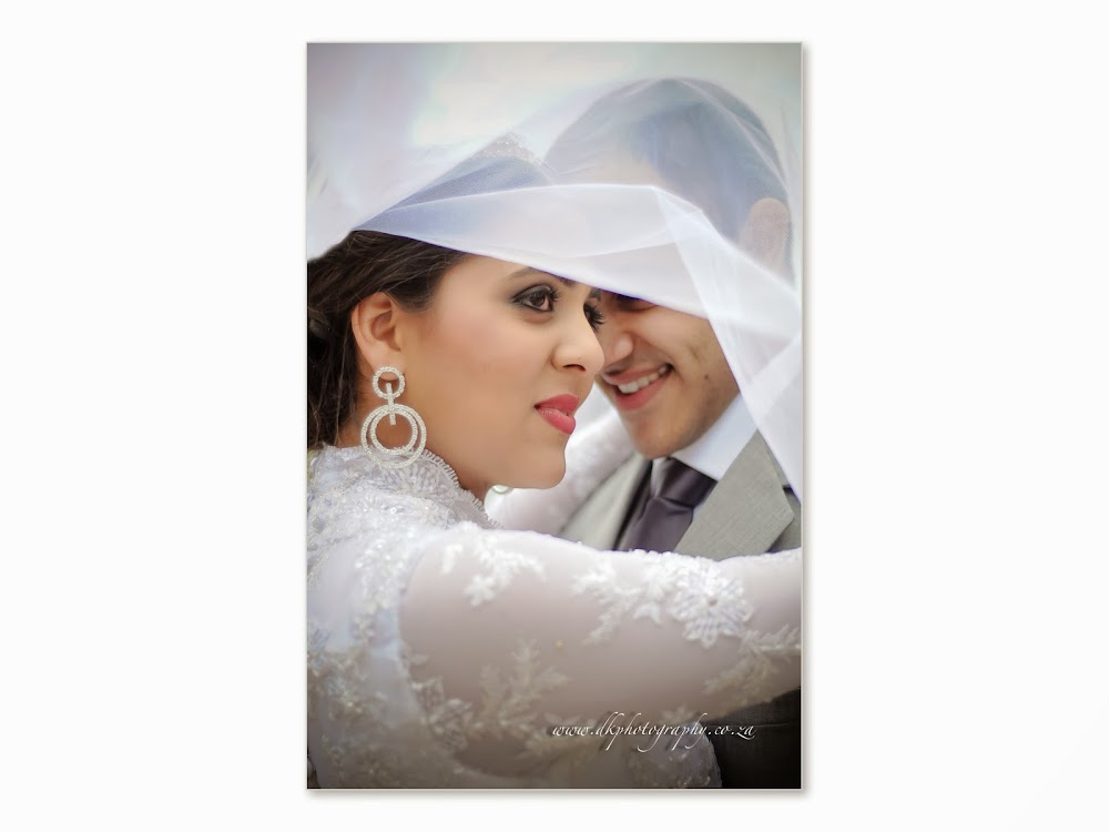 DK Photography Slideshow-249 Qaiser & Toughieda's Wedding  Cape Town Wedding photographer