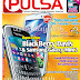 Download Majalah Pulsa Edisi 234 ( 16 Mei - 29 Mei 2012 )