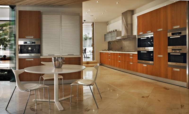 Most Beautiful Houses Interior Design Kitchen : ... , Johannesburg, South Africa: Most beautiful houses in the world