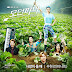 [Single] Nam Woo Hyun (Infinite) - Modern Farmer OST Part.1