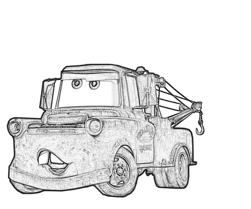 mater-thinking-coloring-pages