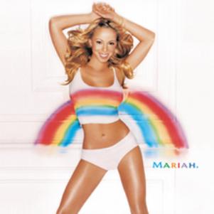 MariahCarey-Rainbow.png