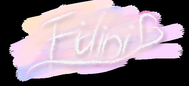 Fidini