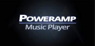 Poweramp Music Player v2.0.9 build 529 Apk Full