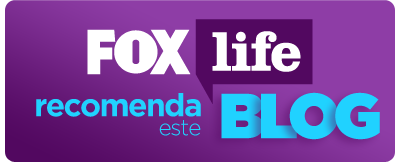 Blog recomendado pela FoxLife