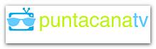 visit Punta Cana tv