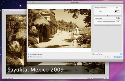 Top 10 photo editing software acorn