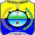 Kabupaten Tambrauw Resmi Bawahi 12 Distrik