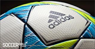 Skor Final Liga Champions 2012