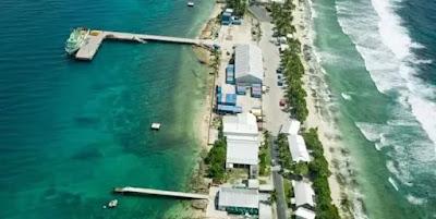 Negara Tuvalu