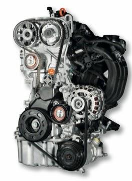 Schema Collegamento Alternatore Auto : Schema di collegamento di un amplificatore auto il per