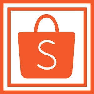 Official Shopee