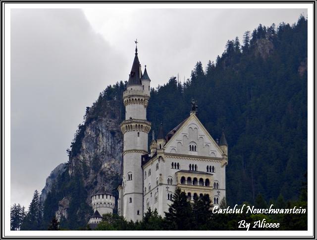 poza-castelul-Neuschwanstein