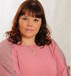 Пархаева Наиля Габдуллаевна