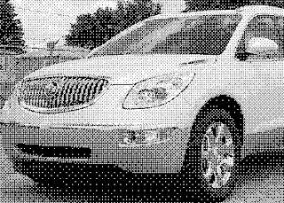 2009 2010 Buick Enclave owner manual