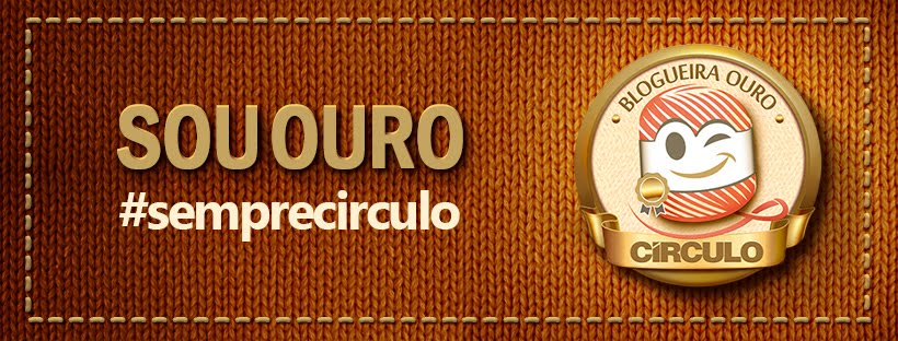 #semprecirculo