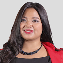 Ajeng Astiani Tereliminasi X Factor Indonesia 7 Agustus 2015