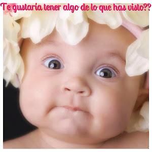 abargoartesania@gmail.com