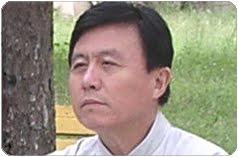Feng Yijian
