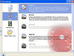 Gratis Download Software Nero Express 7