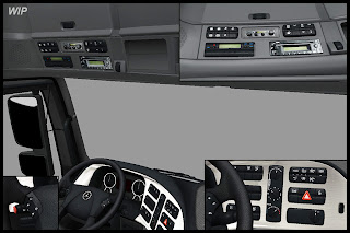 Euro truck simulator 2 - Page 2 Mercedes_actros_interier_003