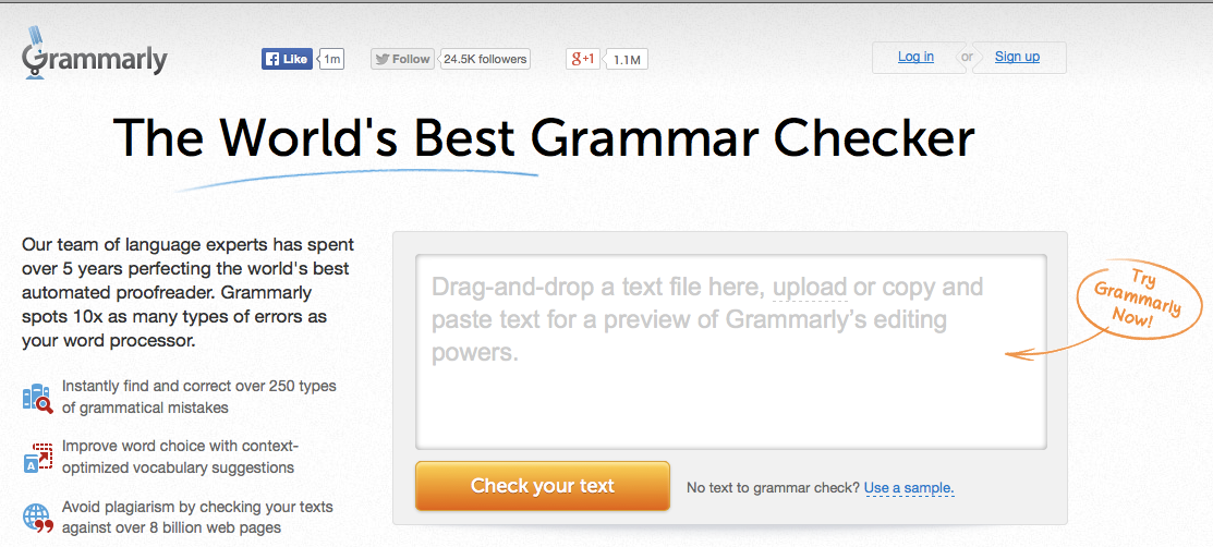 grammar check for essays Correct your english writing with virtualwritingtutorcom - the best grammar checker, sentence checker, punctuation checker, and online spell checker for second language learners.