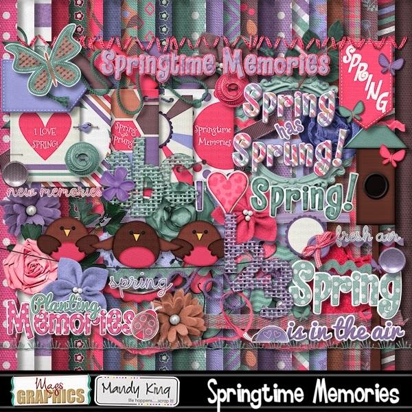 http://3.bp.blogspot.com/-BTfCq0Mf0to/U2DkjMUAH2I/AAAAAAAAEao/0WNrwvaQMSk/s1600/mandymags_springmemories.jpg