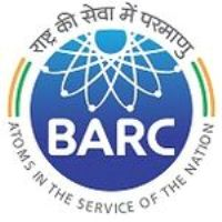 Bhabha Atomic Research Centre (BARC)-Scientific Officer/ Technical Officer