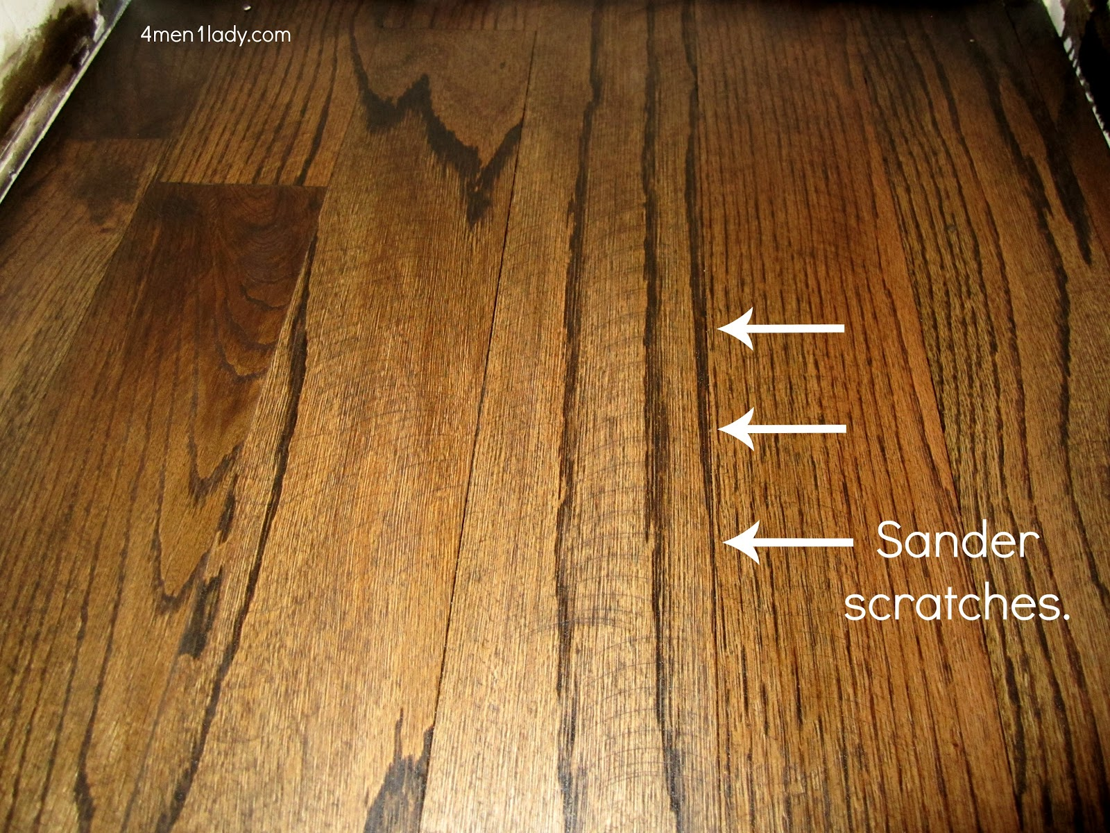 93 dark hardwood floor types hardwood floors add value for Wood stain pros and cons