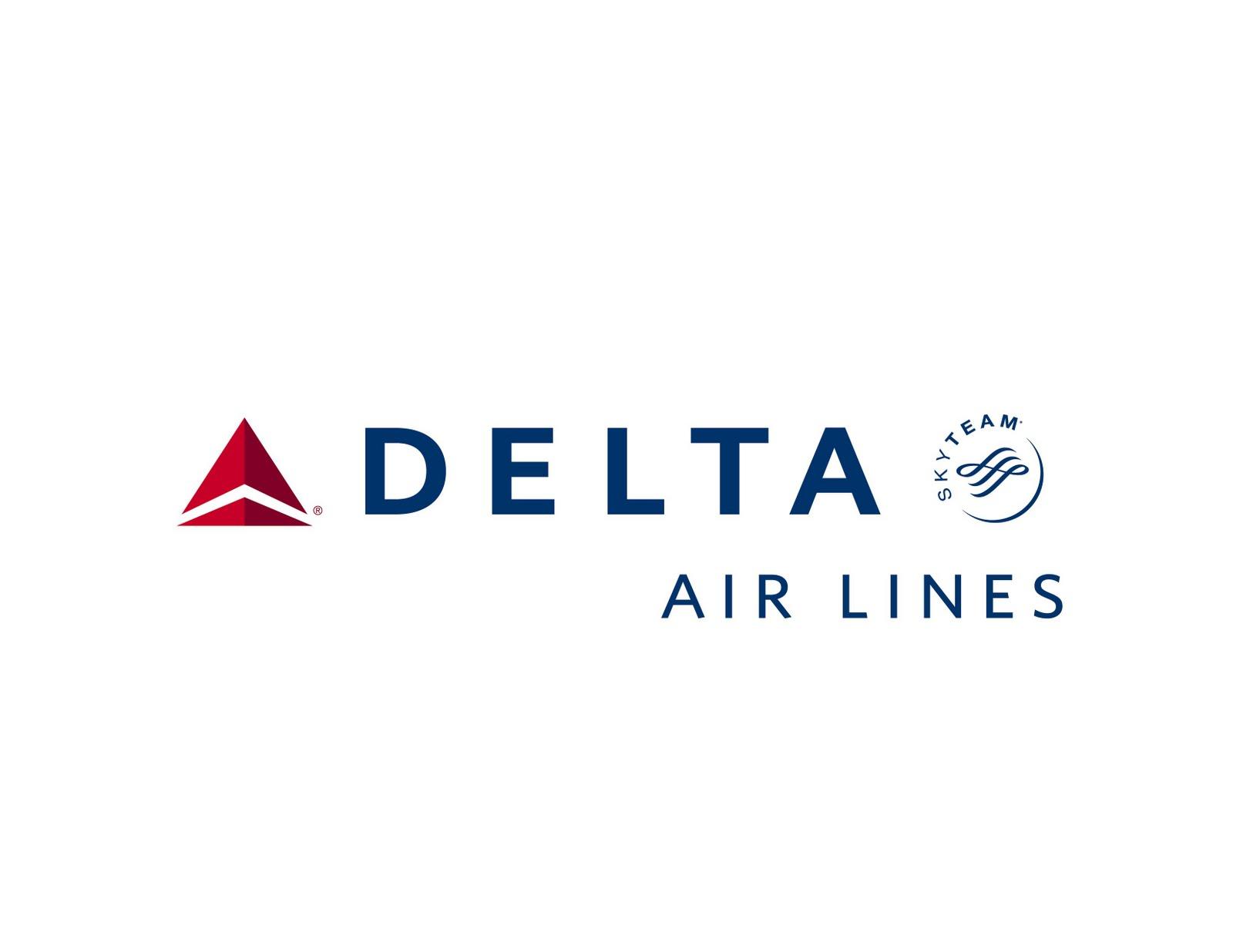 Skyteam Delta Airlines / Delta