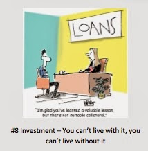 http://blog.solutionz.com/2013/12/investment-you-cant-live-with-it-you.html