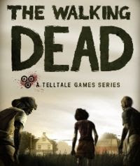 walking dead episode 1 pc