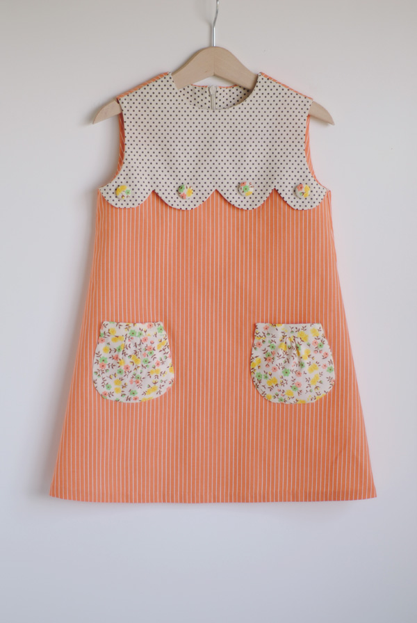 hart sew vintage baby clothing vintage may guest post