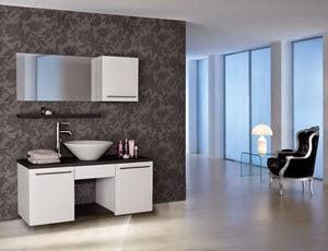 Muebles de Baño, Modernos, Practicos