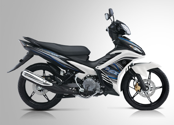 new-zupiter-mx-putih-2012