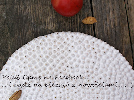 Opera na Facebook