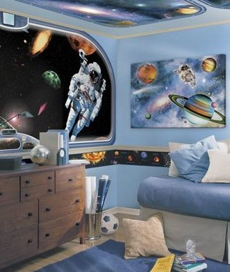 also Watch additionally Wall Decor likewise Watch as well Nautical Boys Bedroom. on design ideas for boy bedroom