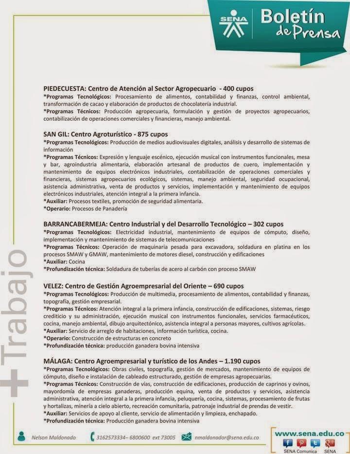 Almanaque financiero calendar template 2016 for Localizador de sucursales santander
