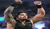 WWE Matches, WWE Superstars, WWE Results, Predication, Videos, Highlights, Rumors, Facts & News