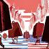 Στα χνάρια της Ελλάδας η Αμερική