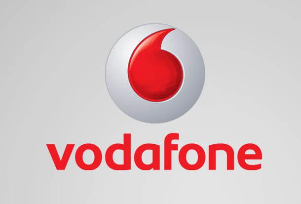 origem do nome de grandes marcas - Vodafone