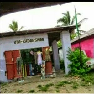 Kim-Kardashian-shop-lagos-photo