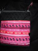 What Knott Bag