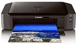 http://www.driverprintersupport.com/2015/02/canon-pixma-ip8710-driver-download.html